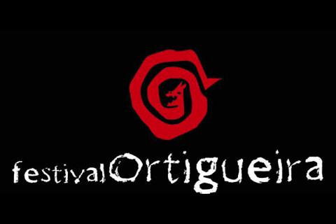 PLAN APUNTO: FESTIVAL FOLK DE ORTIGUEIRA