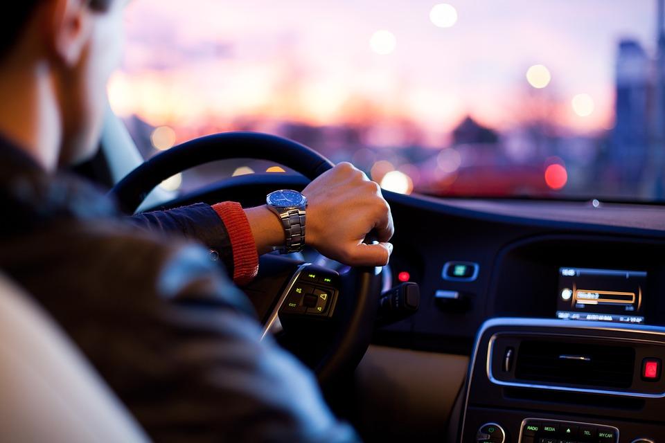 CONSEJOS PARA EVITAR LA FATIGA - APUNTO RENT A CAR